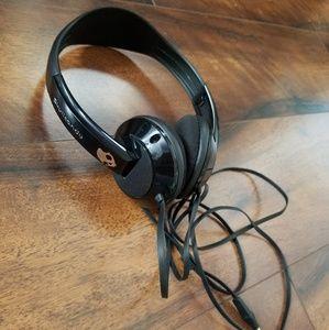 Other - Skullcandy headphones 🎧💀